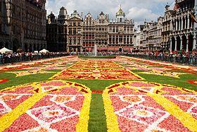 Bruxelles-tapis-fleurs-2010-1