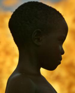 nigeria_boy_ap1