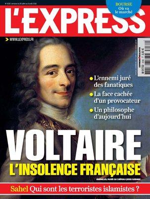 Blog de elpresse : ELVIS ET LE ROCKABILLY, histoire fifties