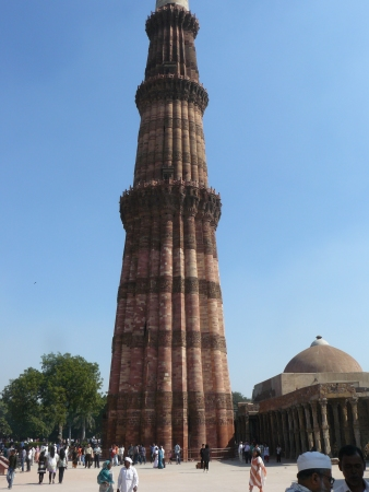 Rajasthan (901)