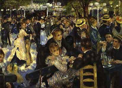bal-du-moulin-de-la-galette-renoir-1870