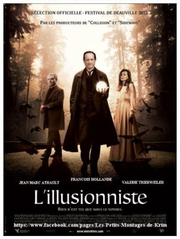 Hollande illusioniste