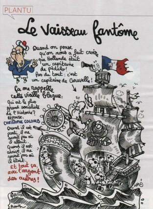 Hollande_Vaisseau_Fantome_Plantu