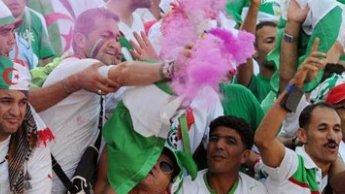 algerie_14
