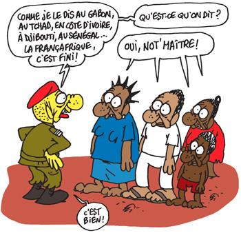 Charb-Centrafrique3