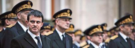 Valls mussolinien 2