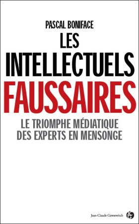 Intellectuels