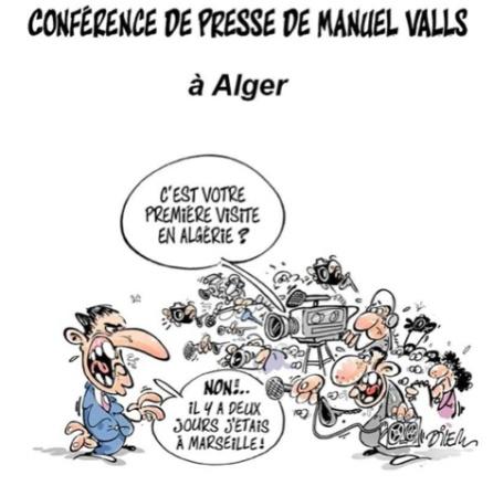 manuel-valls-conference-presse-algerie