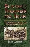 Islam and slavery