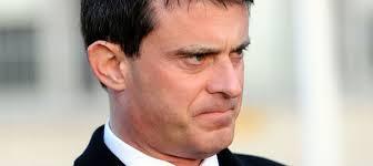 Valls (3)
