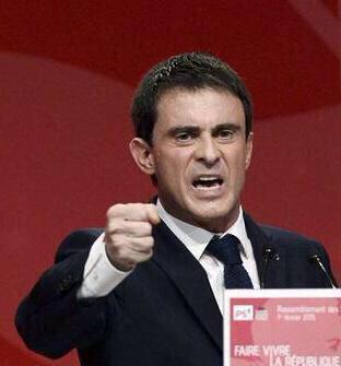 Valls (6)