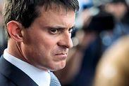 Valls mauvais (3)