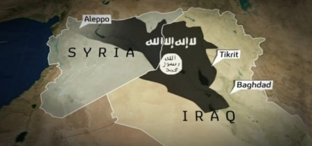 caliphate-isis-terrorism-state
