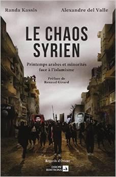 Chaos syrien