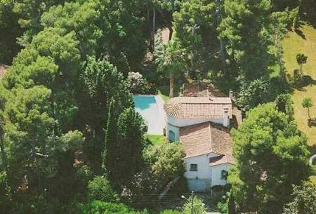 Hollande mougins
