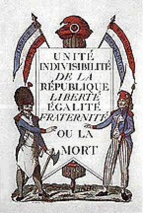 Liberté_Egalité_&_Fraternité_ou_la_mort