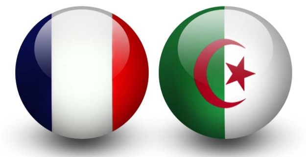 accords-france-algérie