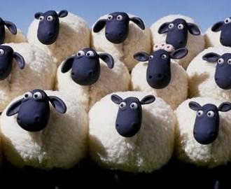mouton-330x270