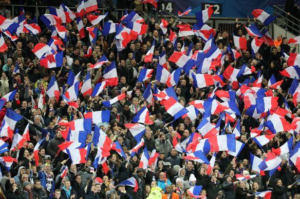 Euro-2016-