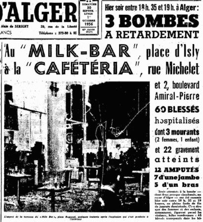 milkbar1