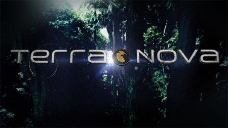 terra-nova-cartel