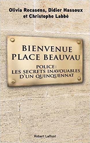 Livre Hollande
