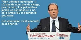 HollandeBourget