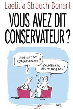 Conservateur