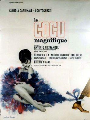 le_cocu_magifique