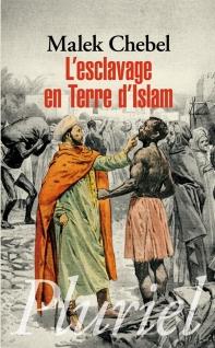 Chebel esclavage